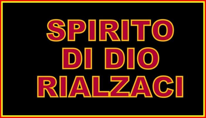 9159-Spirito di Dio